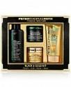 Deals List: Peter Thomas Roth 4-Pc. Black & Gold Skincare Set