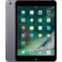"Deals List: Apple iPad 32GB 9.7"" Tablet, 2017 model (Space Gray, MP2F2LL/A)"