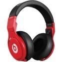 Deals List: Beats by Dr. Dre Pro Over-Ear Headphones