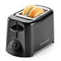 Deals List: Toastmaster 15-oz. Mini Personal Blender TM-1MBL