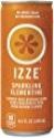 Deals List: IZZE Sparkling Juice, Clementine, 8.4-Ounce Cans (Pack of 24)