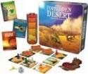 Deals List: Forbidden Desert Board Game