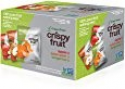 Deals List: Crispy Green 100% All Natural Freeze-Dried Fruits, Fruit Variety Pack, 0.36 Ounce (16 Count)