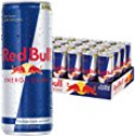 Deals List: Red Bull Sugarfree, Energy Drink, 8.4 Fl Oz Cans, 24 Pack
