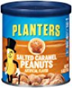 Deals List: PLANTERS Lightly salted Deluxe Whole Cashews 18.25 oz