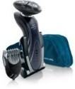 Deals List: Philips Norelco Shaver 6800 (Model 1190X/46)
