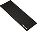 Deals List: PECHAM Extended Non-Slip Waterproof Rubber Base 3mm Thick Gaming Mouse Pad, XX-Large - Black