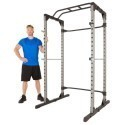 Deals List: Fitness Reality 810XLT Super Max Power Cage 800lbs Weight
