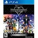 Deals List: Kingdom Hearts HD 1.5 + 2.5 ReMIX PS4