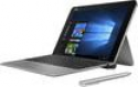 "Deals List: ASUS Transformer Mini 10"" T102HA-C4-GR Signature Edition 2 in 1 PC (Atom x5-Z8350 4GB 64GB keyboard and pen included)"
