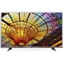 Deals List: LG 65UH6030 65-inch 4K Ultra HD Smart TV