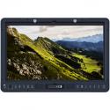 "Deals List: Lenovo 14"" ThinkPad X1 Yoga Multi-Touch 2-in-1 Notebook, Core i5-6200U,8GB,256GB SSD,Windows 10 Pro (64-bit)"