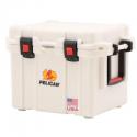 Deals List: 5 Gal. Modern Red Cooler with Cup Dispenser