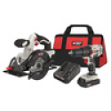 Deals List: Husky Mechanics Tool Set in Metal Box (200-Piece)