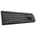 Deals List: Save on PC Input Products