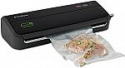 Deals List: The FoodSaver FM2000 Vacuum Sealing System