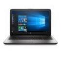 "Deals List: HP Full HD IPS 15.6"" Notebook, Intel Core i7-7500U Processor, 16GB Memory, 1TB Hard Drive, 4GB DSC R7 M440 Graphics, Optical Drive, HD Webcam, Windows 10 Home"