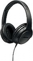 Deals List: Bose SoundLink on-ear Bluetooth headphones
