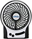 Deals List: Honeywell Tabletop Air Circulator