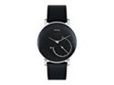 Deals List: Withings Activity Watches & Trackers