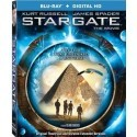 Deals List: Stargate: 20th Anniversary (Blu-ray + Digital HD) (With INSTAWATCH) (Widescreen)