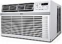 Deals List: LG LW1016ER 10,000 BTU 115V Window-Mounted AIR Conditioner with Remote Control