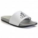 Deals List: adidas Adilette Supercloud Plus Men's Slide Sandals