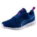 Deals List: Puma Soleil v2 Comfort Fun Womens Sneakers