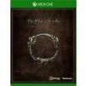 Deals List: The Elder Scrolls Online for Xbox One