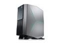 Deals List: Dell Alienware Aurora Desktop (i7-7700 16GB 2TB GTX 1080) (Customize to GTX 1080)