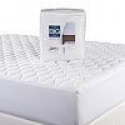 Deals List:  The Big One Essential Mattress Full Pad + The Big One Pillow