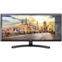 Deals List:  LG 29UM59A-P 29-Inch IPS WFHD Ultrawide Freesync Monitor