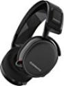 Deals List: Bose QuietComfort 35 Wireless Headphones, Silver