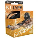 Deals List: Save up to 50% on Select KT Tape Products