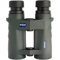 Deals List: Polsen GPMK-22 GoPro Production Microphone Kit
