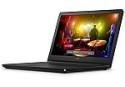 Deals List: Dell Inspiron 15 5566 Laptop (i7-7500U 8GB 1TB Win10Pro)