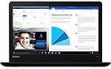 "Deals List: Lenovo ThinkPad 13 20GL0008US 13.3"" Touchscreen Ultrabook Intel Core i3-6100U Dual-core 2.3GHz 4GB LPDDR3 -16GB Mem - Chrome OS"