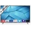 Deals List: VIZIO M60-D1 60-inch 4K Ultra HD LED TV Home Theater Display + Free $300 Dell Gift Card
