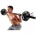 Deals List: Weslo Cadence G 5.9i Treadmill WLTL29615
