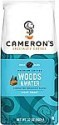 Deals List: Cameron's Whole Bean Coffee, Woods & Water, 32 Ounce Bag