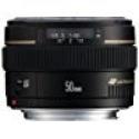 Deals List:  Canon EF 50mm f/1.4 USM Camera Lens Refurb