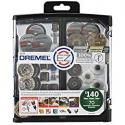 Deals List: Up to 32% off Dremel