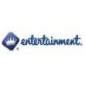 Deals List: @Entertainment