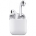 Deals List: Apple AirPods with Remote and Mic