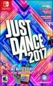 Deals List: Just Dance® 2017 - Nintendo Switch