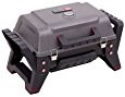 Deals List: Char-Broil TRU-Infrared Portable Grill2Go Gas Grill
