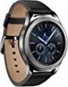 Deals List: Samsung Gear S3 Frontier
