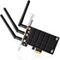 Deals List: TP-Link 5-Port Gigabit Ethernet Web Managed Easy Smart Switch (TL-SG105E)