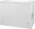 Deals List: Insignia™ - 10.2 Cu. Ft. Chest Freezer - White,NS-CZ10WH6
