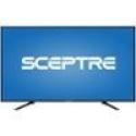 Deals List: Sceptre U505CV-UMC 49-inch 4K Ultra HD 2160p 120Hz LED HDTV